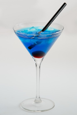 Cocktail001