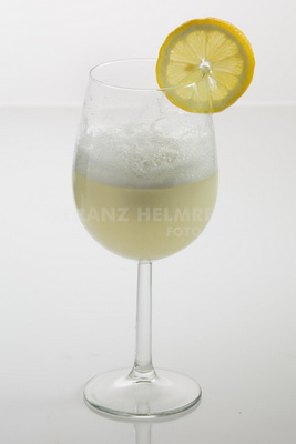 ProseccoLemon